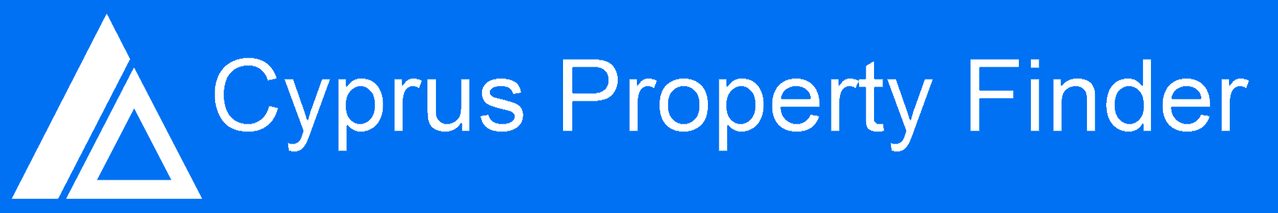 Cyprus Property Finder